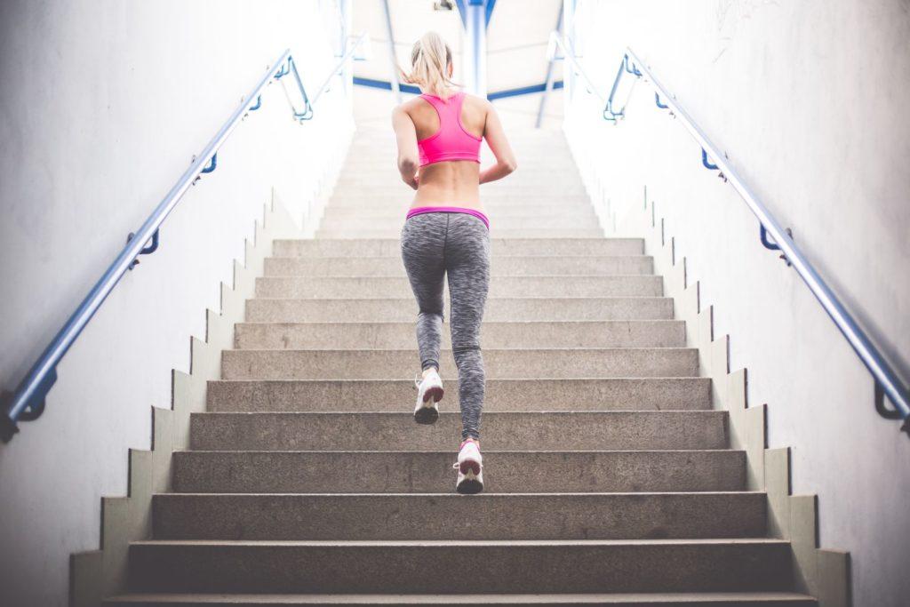 Dlaczego wytrwałość jest ważna, czyli motywacja to nie wszystko