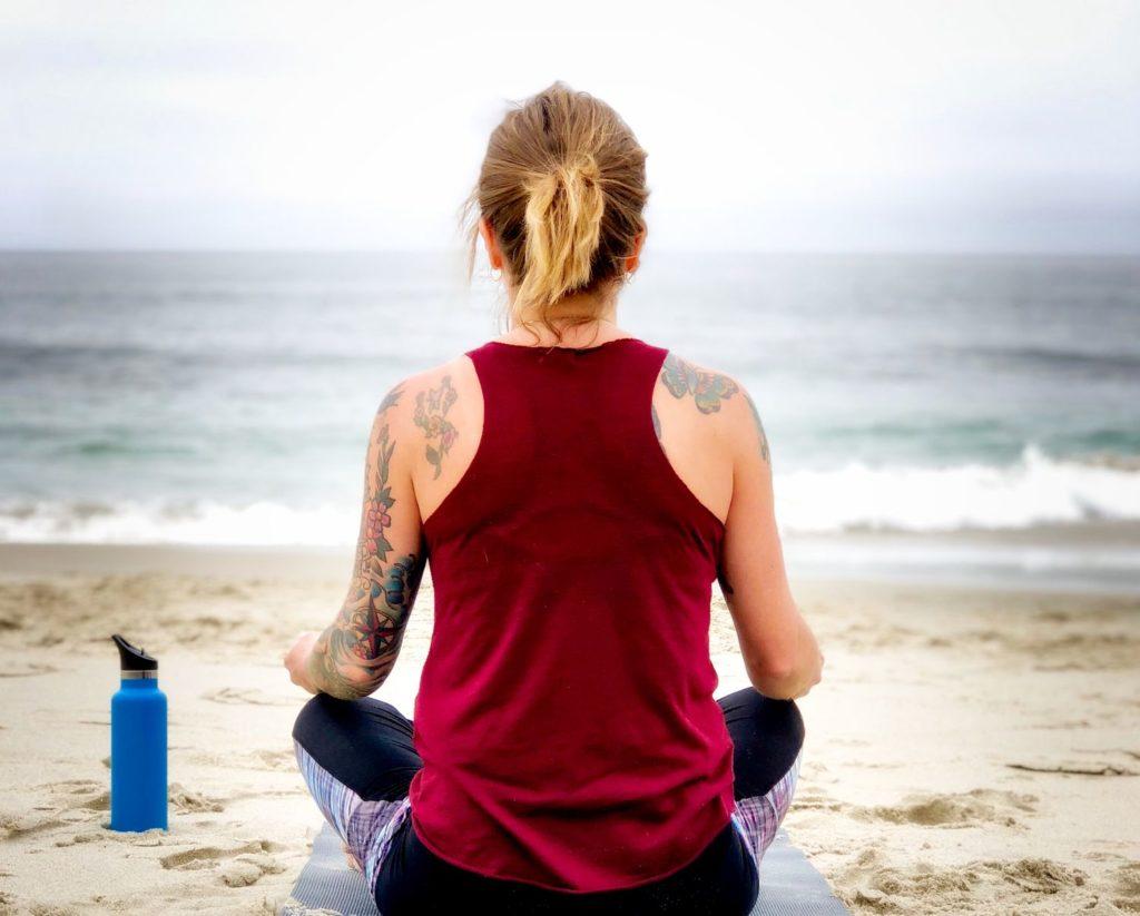Jak pracować nad koncentracją? – 3 ćwiczenia