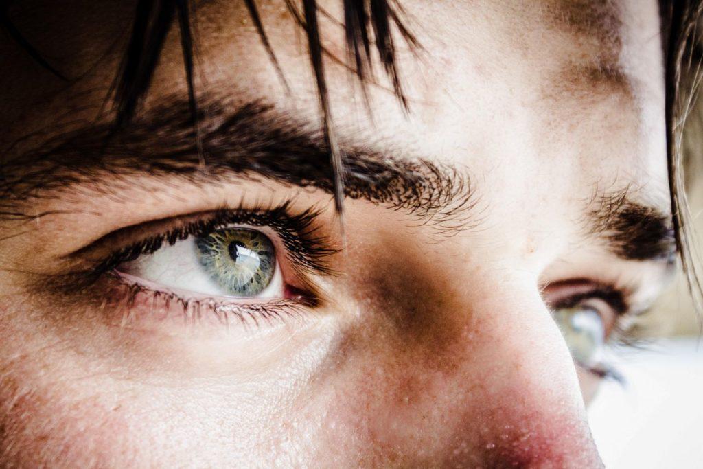 Jak poprawić koncentrację przy pomocy self-talku?