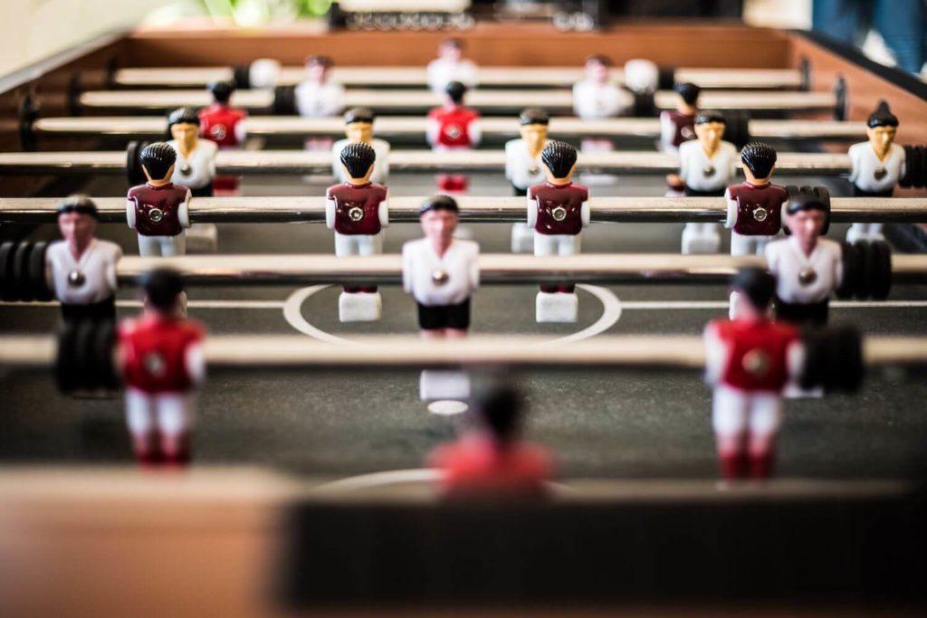 Próżniactwo społeczne – co to jest i jak mu zapobiegać?