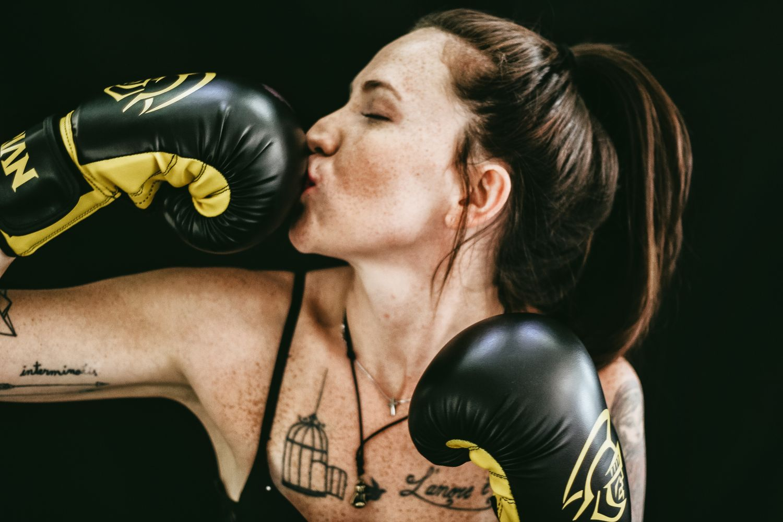 psycholog sportu