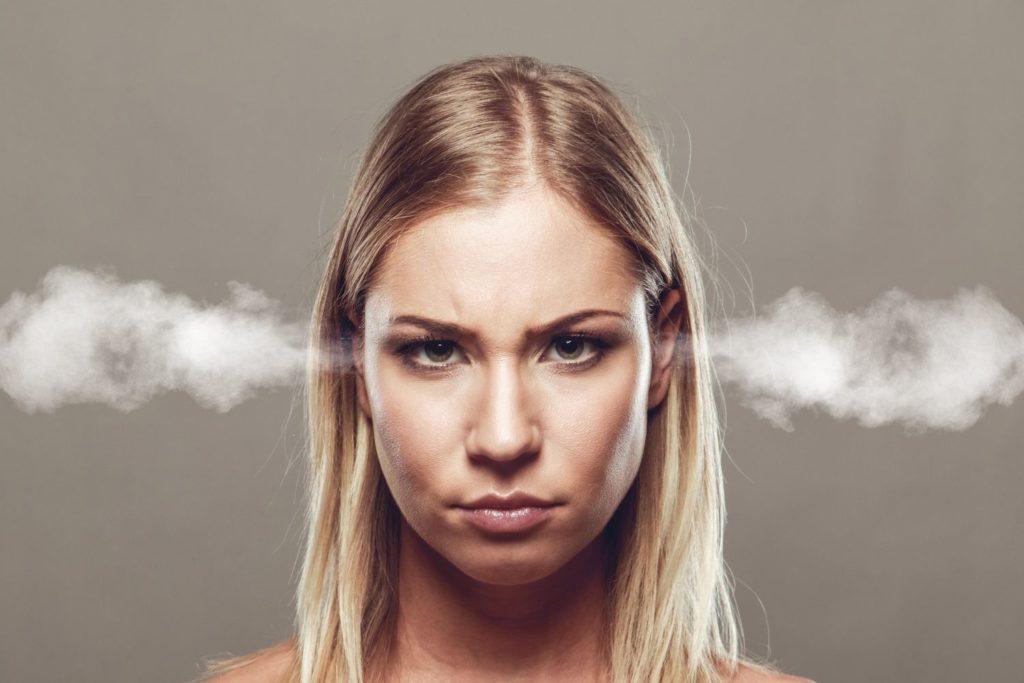 Jak radzić sobie z emocjami?