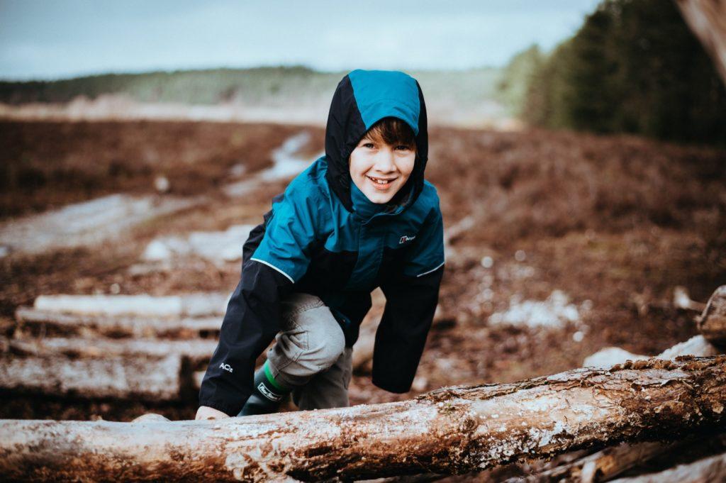 Jak wspierać dziecko w sporcie? 10 zasad