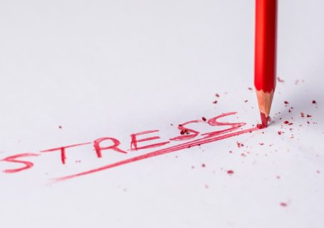 stres w sporcie