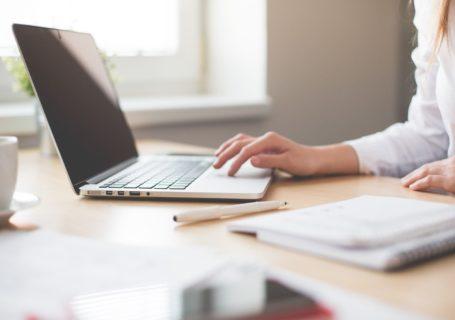 psycholog online czy warto