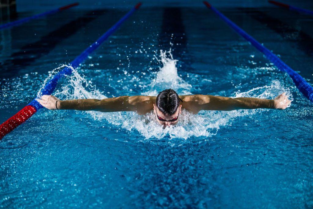 Psychologiczne trendy 2019: psychologia sportu dla wszystkich