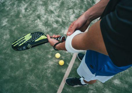 trening psychologiczny w sporcie