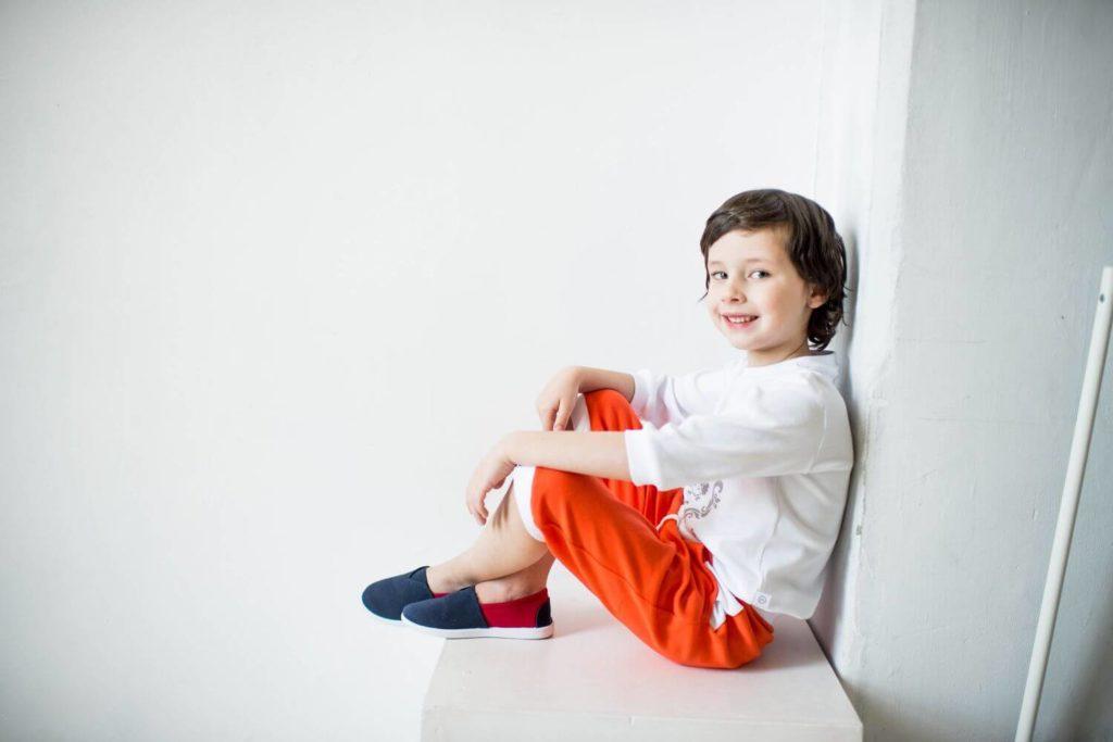 Gdy dziecko rezygnuje ze sportu